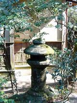 akatsukitei30503.jpg