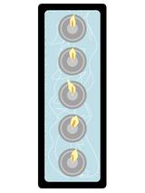 candlegutter02