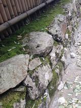 ishigaki051402