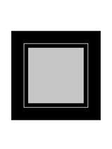 frame92901.jpg
