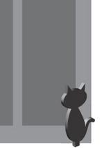 doorstoper31803.jpg