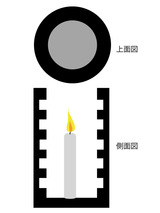 candlecover01