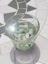stoneice01