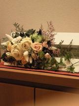 flower122802