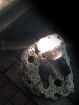 light002