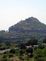 india122501.jpg