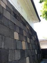 ishigaki001