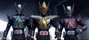 new_rider_blade.jpg