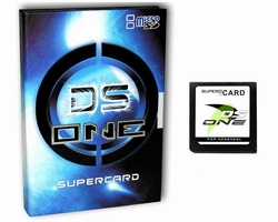 supercard-ds-one1.jpg
