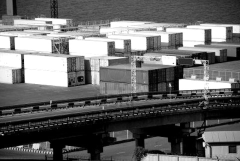 5330638-port-warehouse-with-containers-and-industrial-cargoes