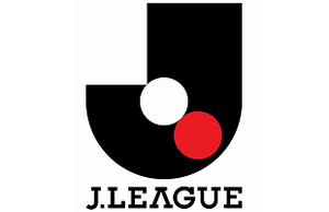 Jleague