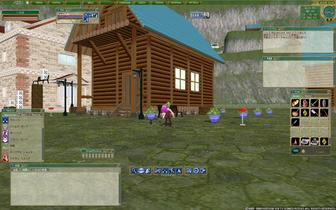20091213220240