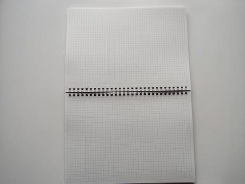 ダイソーカレンダー4