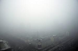 taikiosen-北京