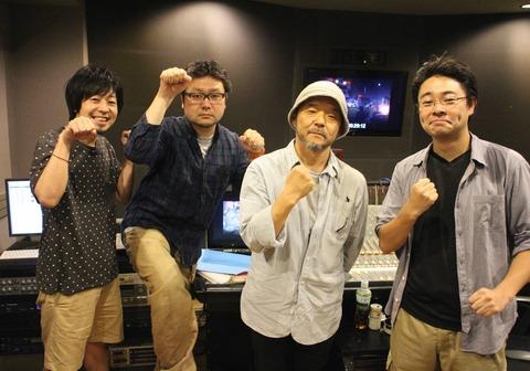 oshii_battle