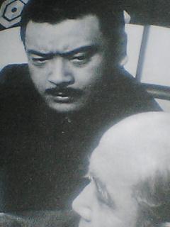 http://livedoor.blogimg.jp/inazuma_ism/imgs/3/b/3b8a33a4.jpg