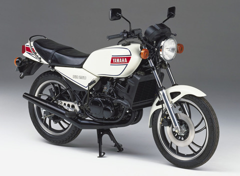 1980_RZ250