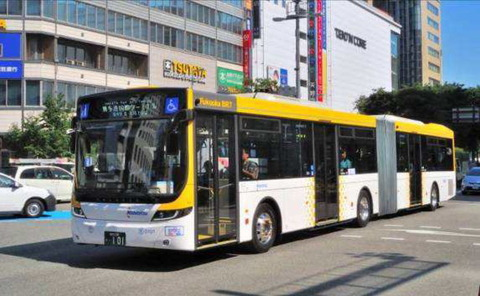 Rail_Fukuoka-BRT_000001