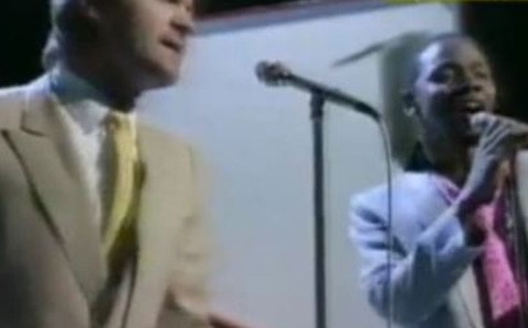 phil-collins-easy-lover-1984_35l7x_3kwqui