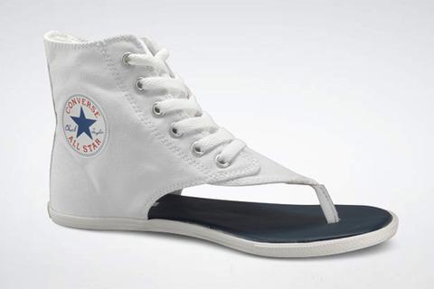 converse-allstar-Thong-Sandal1