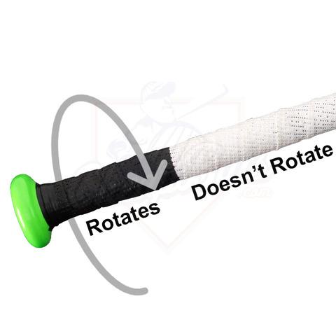 TORQ-ROTATION