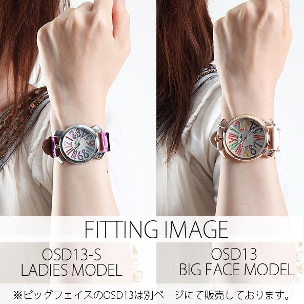 online retailer 28616 bb3f2 Ann's ファッション・ブログ : ガガミラノ レディース