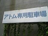 DVC00081.JPG