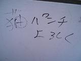 0b4fad3e.jpg
