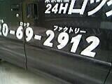 3118c179.JPG