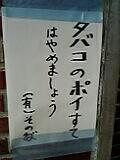 f89f3f1f.JPG