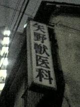 fc9e5bbd.jpg