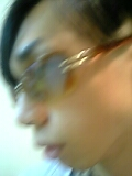 fec7d836.jpg