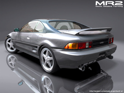 mr2-twotornS