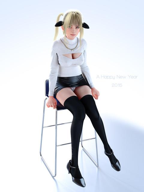 rukia_nit_new_01