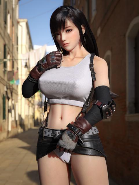 fantasy battle girl_02_B1_s
