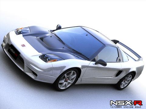 NSX06