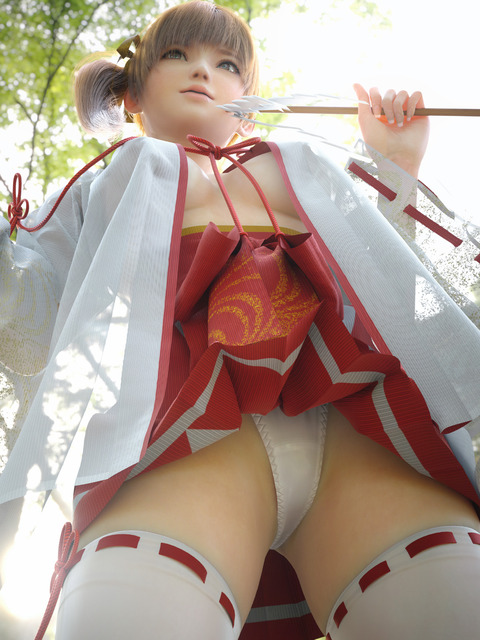Kunoichi_girl_08_Bs