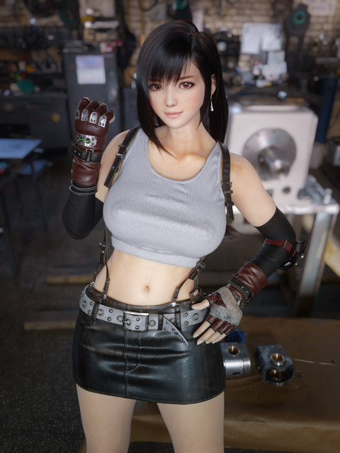 fantasy battle girl_01As1