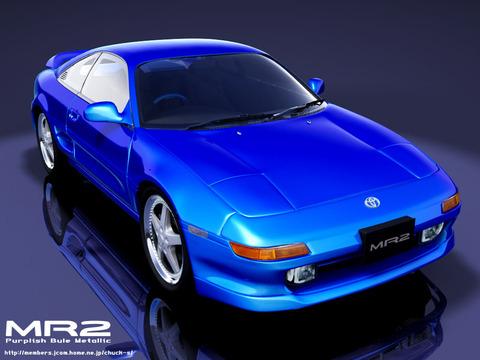 mr2-blue8