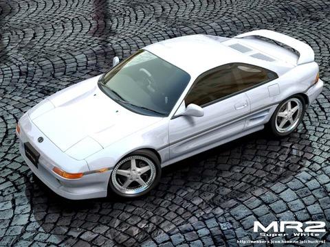 mr2-whiteS