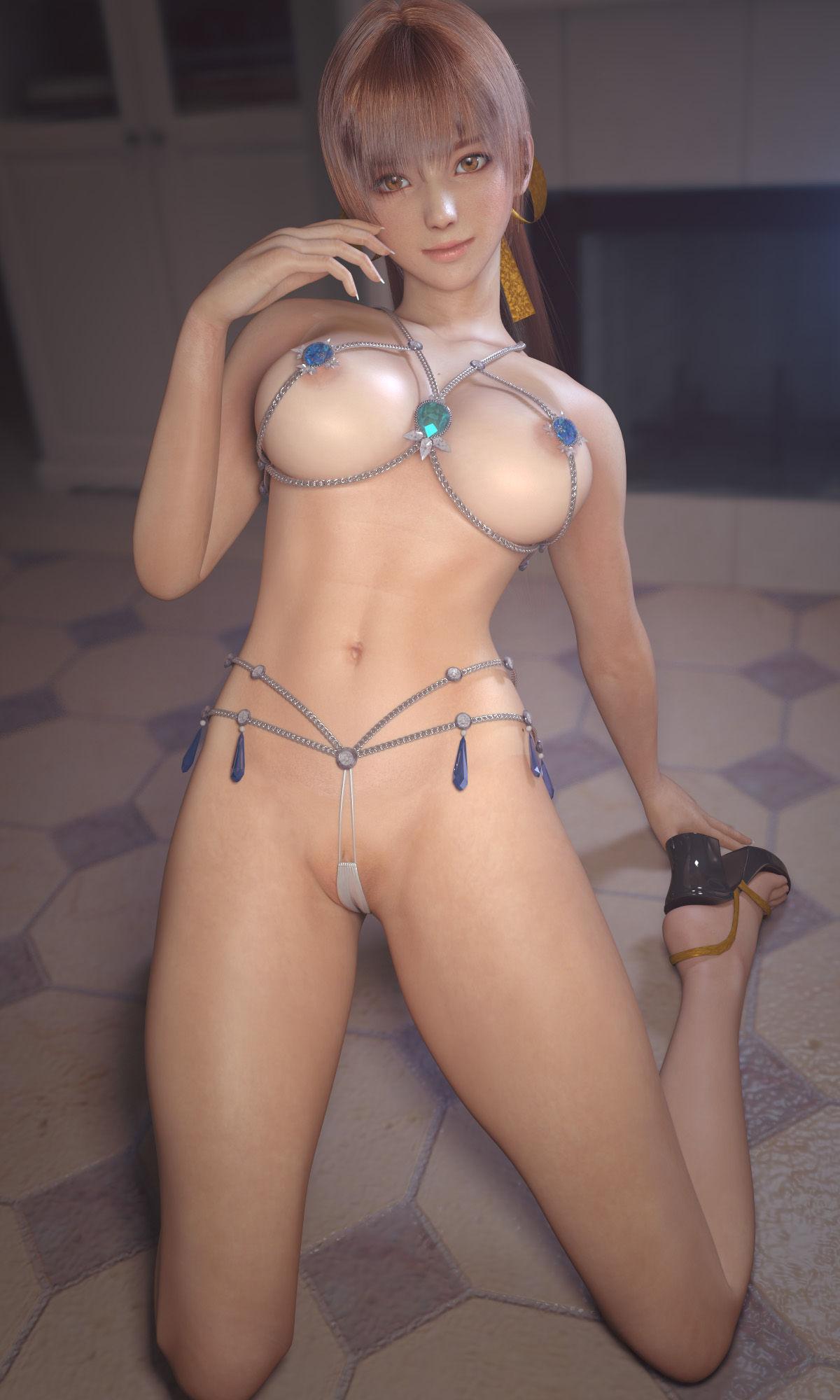 amature porn long black dick