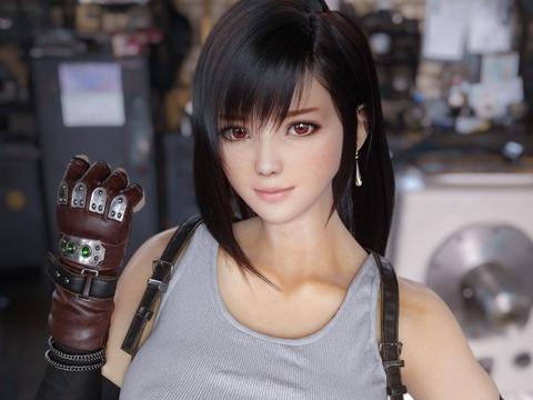 fantasy battle girl_01As2