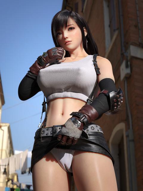 fantasy battle girl_02_B2_s
