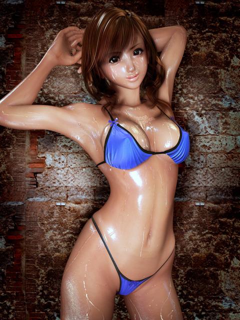 cocoa_bikini03_02