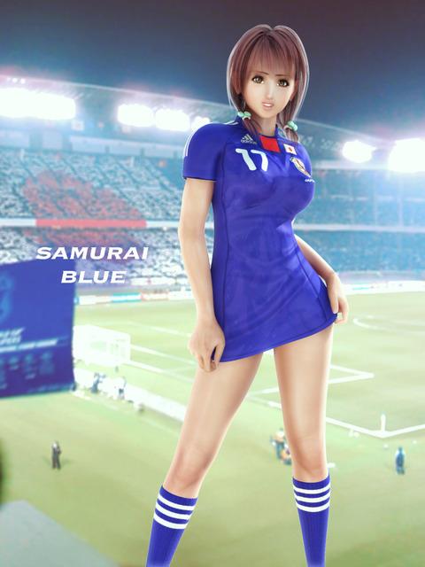 japan2010flear01