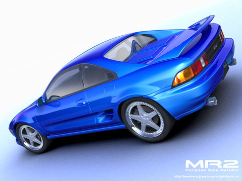 mr2-blue7