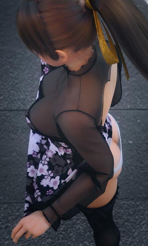 kasumi_designe_02b_3