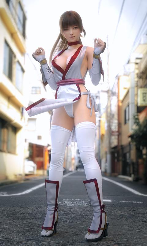 kasumi_06_white_2
