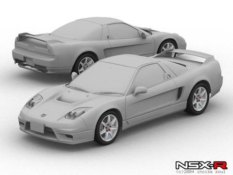 NSX01