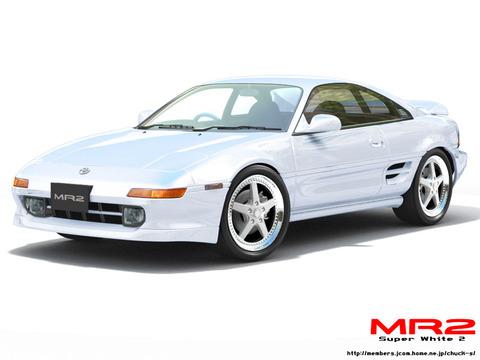 mr2-white2